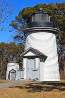 """""""Lighthouse Park"""""""