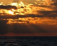 """""""Virginia Sunset"""""""