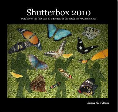 Shutterbox 2010