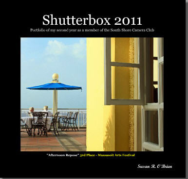 Shutterbox 2011