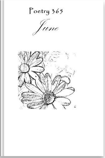 Poetry 365 June