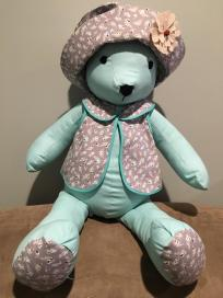 Bears 4