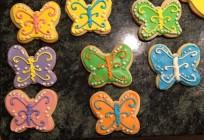 Easter Cookies 22