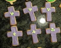 Easter Cookies 23