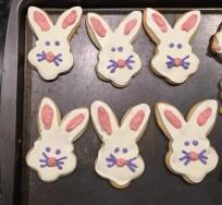 Easter Cookies 27